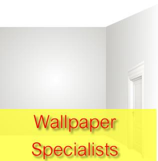 paulsons paint wallpaper window fashions